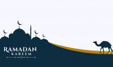 Plan vjerskih aktivnosti u vanrednim okolnostima za vrijeme mjeseca ramazana 1441. hidžretske godine