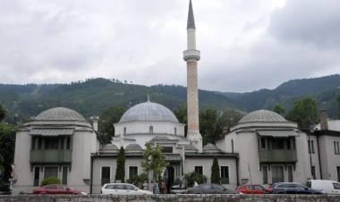 Apel Islamske zajednice: Tokom sutrašnje džume pokazati odgovornost