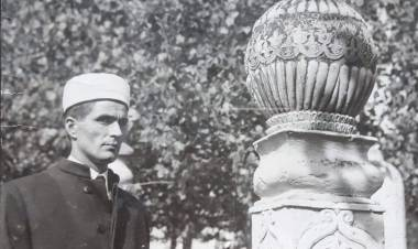 Ćazim ef. Ćosić (1939-1985)