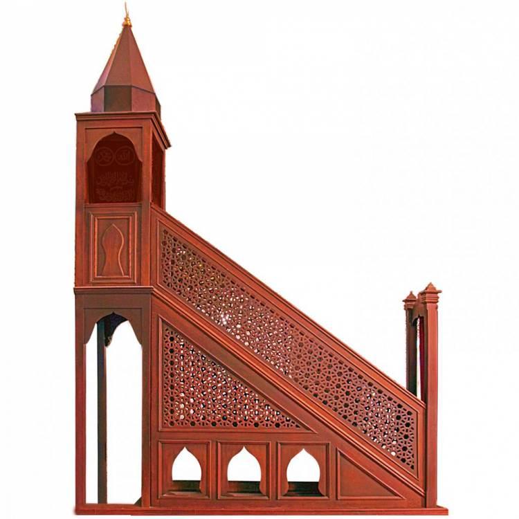 Hutba reisu-l-uleme u Begovoj džamiji
